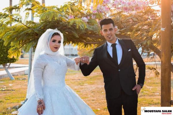 مصطفي صالح  - التصوير الفوتوغرافي والفيديو - القاهرة