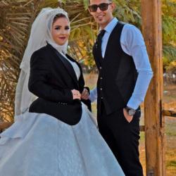 مصطفي صالح -التصوير الفوتوغرافي والفيديو-القاهرة-3