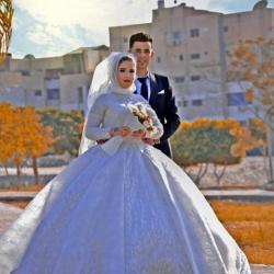 مصطفي صالح -التصوير الفوتوغرافي والفيديو-القاهرة-4
