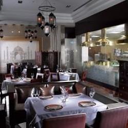 رامي غراند هوتل-الفنادق-المنامة-4