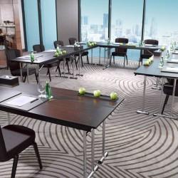 رامي غراند هوتل-الفنادق-المنامة-5