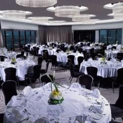 رامي غراند هوتل-الفنادق-المنامة-2