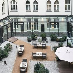 Hotel am Steinplatz, Autograph Collection-Hotel Hochzeit-Berlin-6