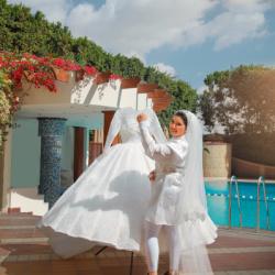 Hosam Hafez-التصوير الفوتوغرافي والفيديو-القاهرة-3