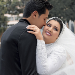 Hosam Hafez-التصوير الفوتوغرافي والفيديو-القاهرة-4