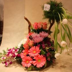 انثييا فلاورز-زهور الزفاف-أبوظبي-6