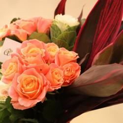 انثييا فلاورز-زهور الزفاف-أبوظبي-3