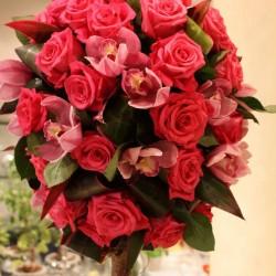 انثييا فلاورز-زهور الزفاف-أبوظبي-2