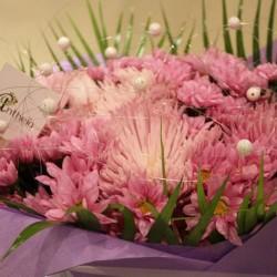 انثييا فلاورز-زهور الزفاف-أبوظبي-1