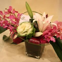 انثييا فلاورز-زهور الزفاف-أبوظبي-5