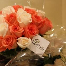 انثييا فلاورز-زهور الزفاف-أبوظبي-4