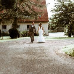 aounphoto-Hochzeitsfotograf-Hamburg-5