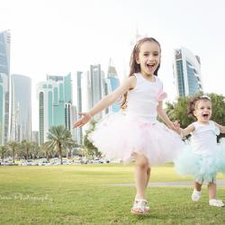 جيسيكا مونتيريو-التصوير الفوتوغرافي والفيديو-الدوحة-2