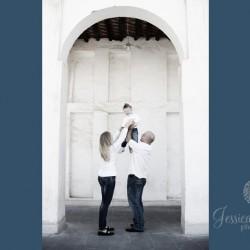 جيسيكا مونتيريو-التصوير الفوتوغرافي والفيديو-الدوحة-4