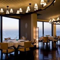 فندق سوفتيل زلاق البحرين-الفنادق-المنامة-6