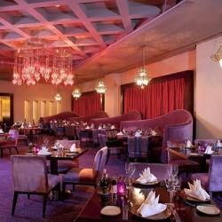 فندق سوفتيل زلاق البحرين-الفنادق-المنامة-1
