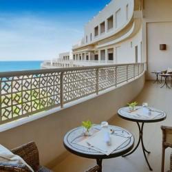 فندق سوفتيل زلاق البحرين-الفنادق-المنامة-5