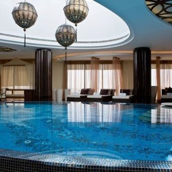 فندق سوفتيل زلاق البحرين-الفنادق-المنامة-4
