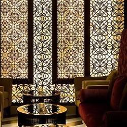 فندق سوفتيل زلاق البحرين-الفنادق-المنامة-2