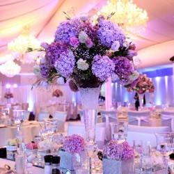 ازهار منيرة-زهور الزفاف-مدينة الكويت-4