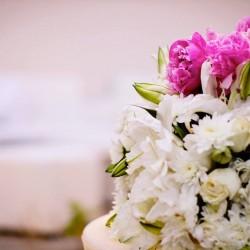 فنان فلاورز-زهور الزفاف-أبوظبي-1