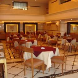 فندق سفير بحمدون-الفنادق-بيروت-1