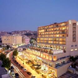 فندق سفير بحمدون-الفنادق-بيروت-6