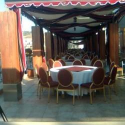 فندق سفير بحمدون-الفنادق-بيروت-5
