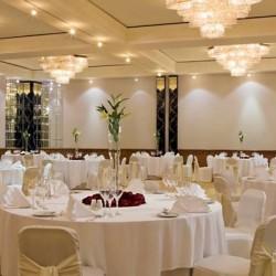 شيراتون البحرين-الفنادق-المنامة-1
