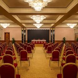 شيراتون البحرين-الفنادق-المنامة-3