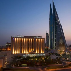 شيراتون البحرين-الفنادق-المنامة-2