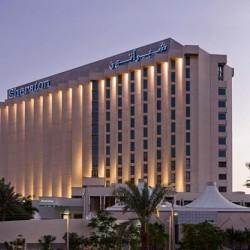 شيراتون البحرين-الفنادق-المنامة-4