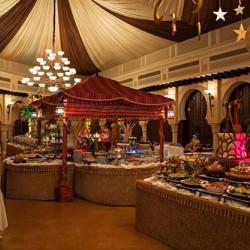 شيراتون البحرين-الفنادق-المنامة-5