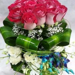 غانتووت فلاورز-زهور الزفاف-أبوظبي-3