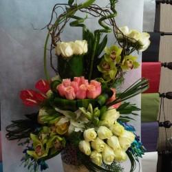 غانتووت فلاورز-زهور الزفاف-أبوظبي-5