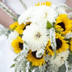 غانتووت فلاورز-زهور الزفاف-أبوظبي-1