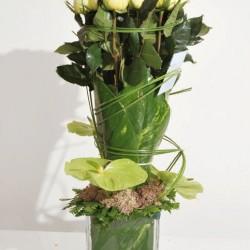 غانتووت فلاورز-زهور الزفاف-أبوظبي-4