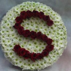 غانتووت فلاورز-زهور الزفاف-أبوظبي-2