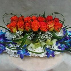 غانتووت فلاورز-زهور الزفاف-أبوظبي-6