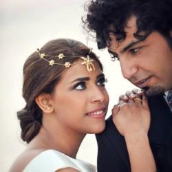مارغوت فوتوغرافي-التصوير الفوتوغرافي والفيديو-المنامة-2