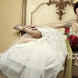كريم نور-التصوير الفوتوغرافي والفيديو-القاهرة-5