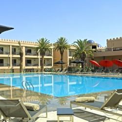 آدم بارك مراكش فندق سبا-الفنادق-مراكش-2
