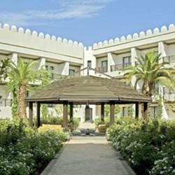 آدم بارك مراكش فندق سبا-الفنادق-مراكش-5
