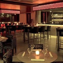 آدم بارك مراكش فندق سبا-الفنادق-مراكش-3