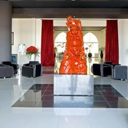 آدم بارك مراكش فندق سبا-الفنادق-مراكش-6