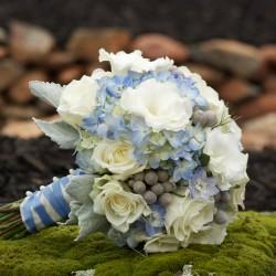 كازابلانكا-زهور الزفاف-أبوظبي-1