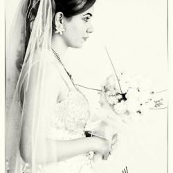 يحيى زكريا الزينى-التصوير الفوتوغرافي والفيديو-القاهرة-3