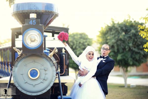 فادي ناجي - التصوير الفوتوغرافي والفيديو - القاهرة