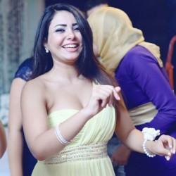 فادي ناجي-التصوير الفوتوغرافي والفيديو-القاهرة-4