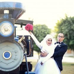 فادي ناجي-التصوير الفوتوغرافي والفيديو-القاهرة-1